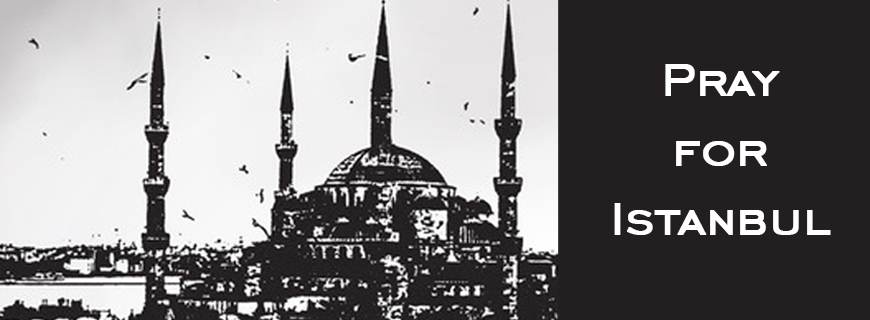 Indialogue Foundation Condemns Terrorist Attack on Istanbul Ataturk Airport